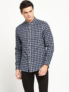 v-by-very-long-sleeve-check-shirt