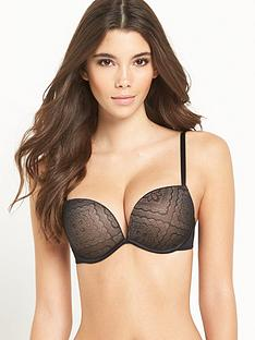 wonderbra-full-effect-lace-bra