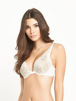 wonderbra-refined-glamournbsptriangle-bra