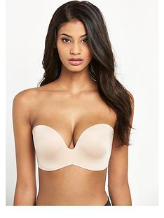 wonderbra-wonderbra-ultimate-strapless-bra