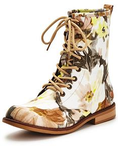 joe-browns-fun-and-funky-floral-boots