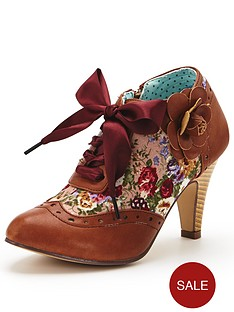 joe-browns-quirky-ribbon-shoe-boots