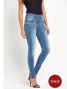 v-by-very-kendall-high-waisted-skinny-jeans
