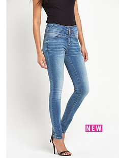 v-by-very-macynbsphigh-waisted-skinny-jeans