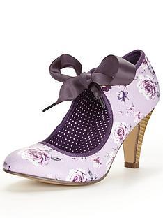 joe-browns-sing-me-the-blues-tie-shoes