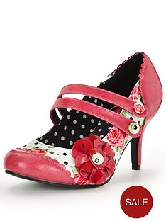 joe-browns-sweet-carolina-shoes