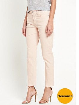 nydj-ankle-length-jean-rosewater-blush