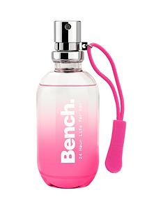 bench-24-hour-life-ladies-20ml-edp