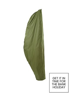 cantilever-parasol-cover