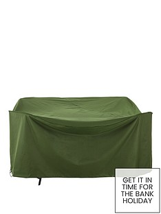 large-round-patio-set-cover