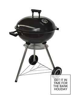 18-inch-kettle-grill-bbq