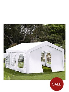 4-x-6m-polyester-marquee