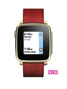 pebble-time-steel-smartwatch-gold