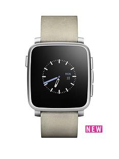 pebble-time-steel-smartwatch-silver