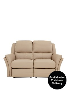 perkinnbsp2-seaternbspleather-manual-recliner-sofa
