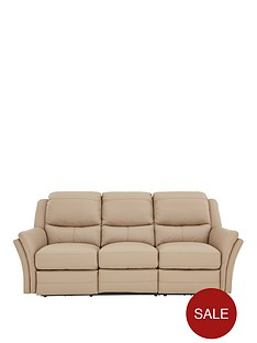 perkinnbsp3-seaternbspleather-power-recliner-sofa