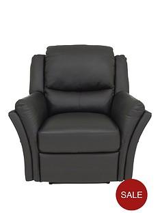 perkinnbspleather-manual-recliner-armchair