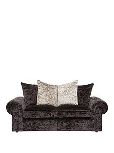 laurence-llewelyn-bowen-scarpanbsp3-seaternbspfabric-sofa-bed
