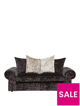 laurence-llewelyn-bowen-scarpanbsp3-seaternbspfabric-sofa-bed