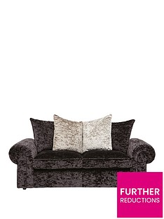 laurence-llewelyn-bowen-scarpanbspfabric-3-seaternbspsofa-bed