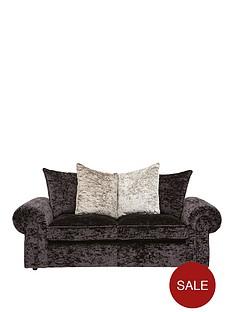 scarpanbsp3-seaternbspfabric-sofa-bed
