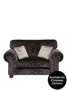 laurence-llewelyn-bowen-scarpa-fabric-cuddle-chair