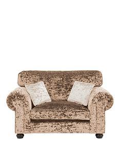 scarpa-fabric-cuddle-chair