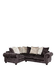 laurence-llewelyn-bowen-pscarpanbspleft-hand-double-arm-fabric-corner-group-sofap