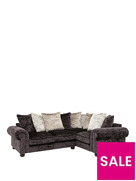 laurence-llewelyn-bowen-scarpanbspright-hand-double-arm-fabric-scatter-backnbspcorner-group-sofa