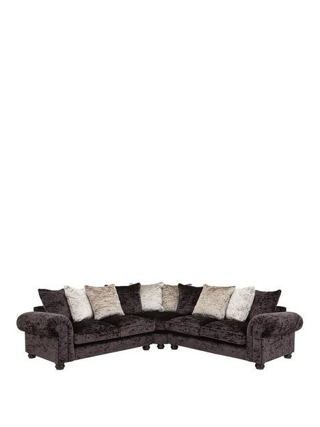 laurence-llewelyn-bowen-scarpanbsplarge-fabric-scatter-back-corner-group-sofa