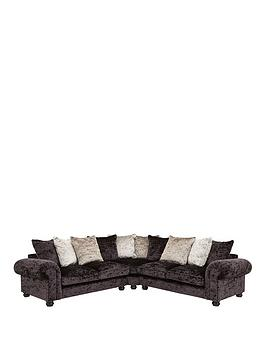 laurence-llewelyn-bowen-scarpanbsplarge-fabric-scatter-back-corner-group-sofa