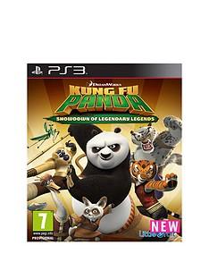 playstation-3-kungnbspfu-panda-showdown-of-legendary-legendsnbsp