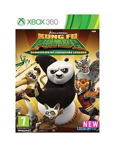 xbox-360-kung-fu-panda-showdown-of-legendary-legends