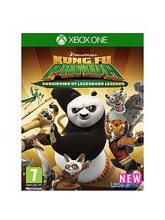 xbox-one-kungnbspfu-panda-showdown-of-legendary-legends