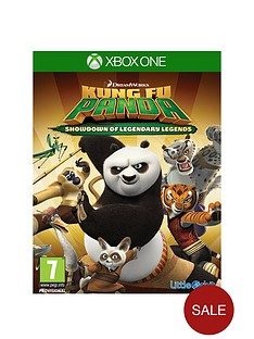 xbox-one-kungnbspfu-panda-showdown-of-legendary-legends