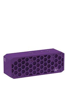 kitsound-hive-2-bluetoothreg-wireless-portable-stereo-speaker