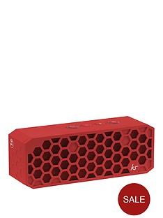 kitsound-hive-2-bluetoothreg-wireless-portable-stereo-speaker