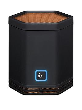 kitsound-pocket-hive-bluetooth-wireless-portable-speaker-rose-gold