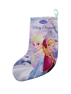 disney-frozen-disneyrsquos-frozen-stocking-ndash-34-cm