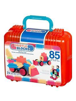 bristle-blocks-85pc-big-value-case