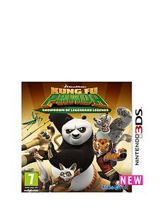 nintendo-3ds-kungnbspfu-panda-showdown-of-legendary-legends