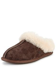 ugg-australia-morane-slipper