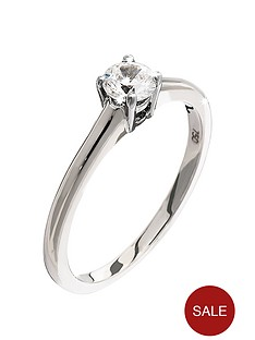 love-diamond-platinum-50-point-certified-diamond-four-claw-solitaire-ring
