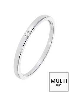 love-diamond-platinum-channel-set-diamond-wedding-band