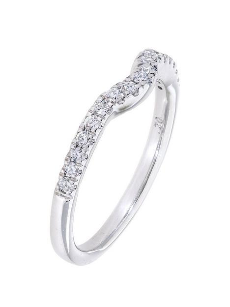 love-diamond-9ct-white-gold-20-point-diamond-shaped-eternity-ring