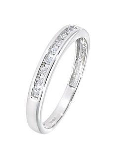 love-diamond-platinum-10-point-diamond-channel-set-eternity-ring