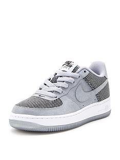 nike-nike-air-force-1-premium-gs