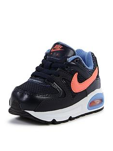 nike-nike-air-max-command-td