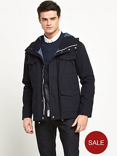 v-by-very-hooded-cotton-jacket
