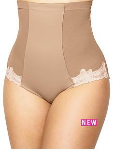 intimates-control-intimates-control-embroiderey-trim-control-waistnipper